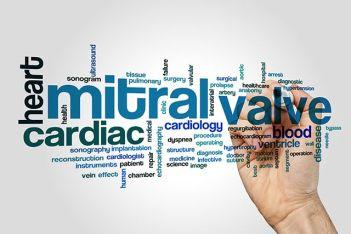 COAPT insuficiencia mitral funcional