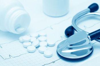Colchicina para reducir la inflamación crónica de la aterosclerosis