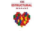 CSC Estructural de la A a la Z