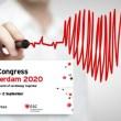 ESC 2020 | Fibrilación auricular y control del ritmo ¿Una cuestión de tiempo?