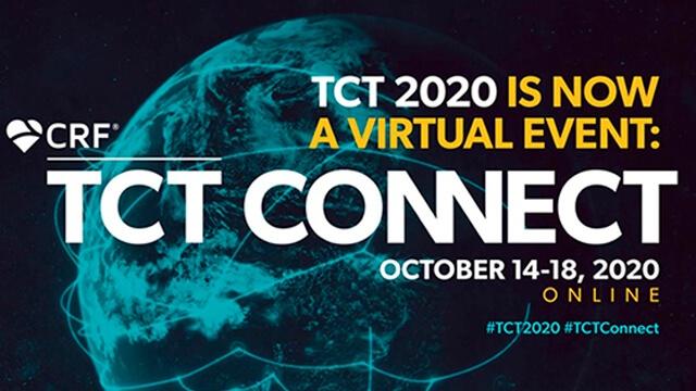 Congreso TCT 2020