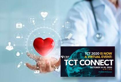 TCT 2020 | El TAVI parece la solución para todas las válvulas biológicas disfuncionantes