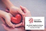 AHA 2020 | AFFIRM-AHF: Suplemento de hierro y menos hospitalizaciones por insuficiencia cardíaca