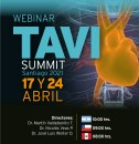 Webinar TAVI Summit SOCHICAR