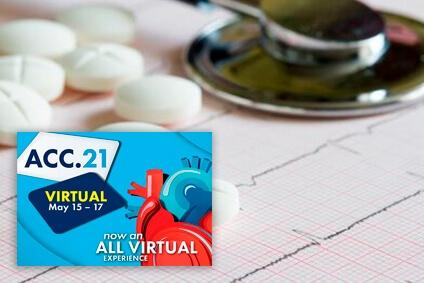 ACC 2021 | HOST-EXAM: Clopidogrel vs AAS como monoterapia post DAPT en las angioplastias