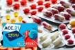 ACC 2021 | Sacubitril/valsartan no es superior al ramipril luego de un IAM