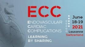 Endovascular Cardiac Complications 2021