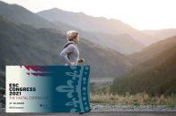 ESC 2021 | GREENNESS: Sorpresivo nuevo factor protector contra la enfermedad cardiovascular