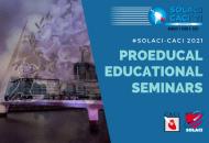 ProEducar Educational Seminars