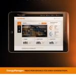 Energy Manager - Starterkit