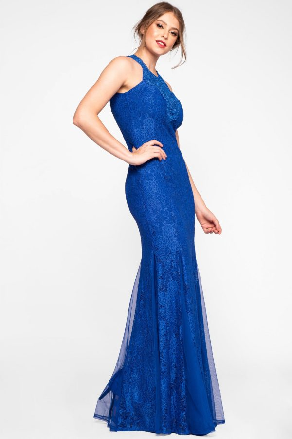 VESTIDO LONGO TULE AZUL ROYAL_PD042_8068royal_f1-min