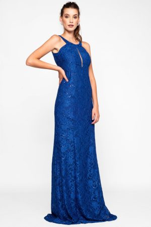 VESTIDO LONGO DECOTE ARREDONDADO AZUL ROYAL_PD132_8075royal_f2-min