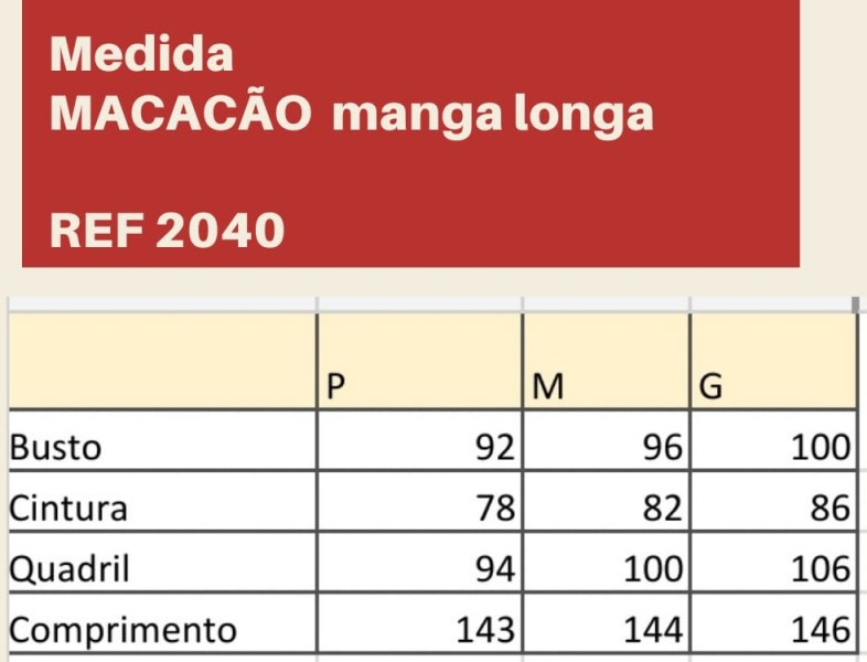 MACACÃO JEANS ENCORPADO MANGA LONGA