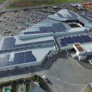 IPIC Soneike solar