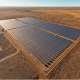 Aries Solar Utility Project 1