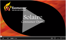 Demo-Video