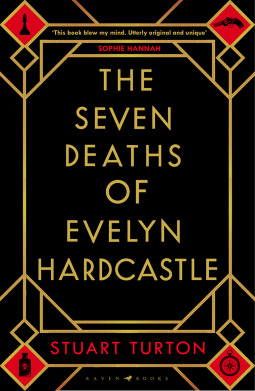 the seven deaths