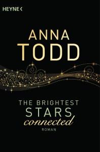 The Brightest Stars connected von Anna Todd