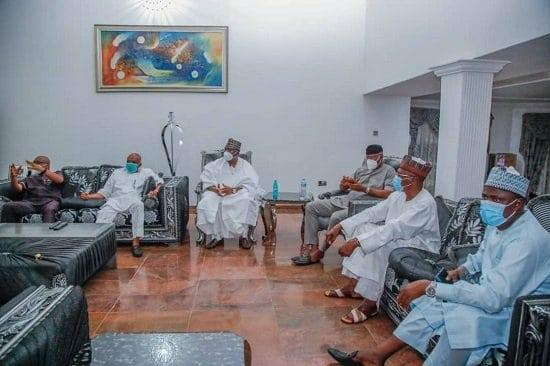 senators visit orji uzo kalu 18367752369306088840