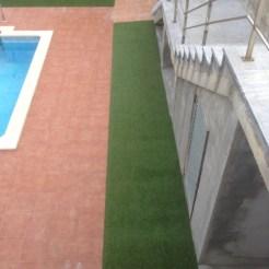Restauración de piscinas en Cantabria