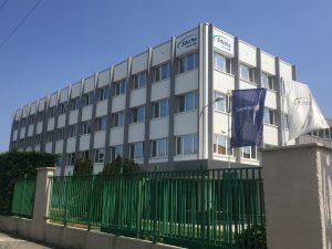 Reformas de albañilería en Santander