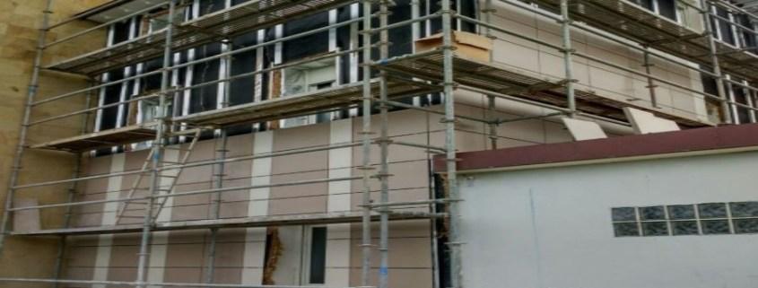 fachada-ventilada Cantabria