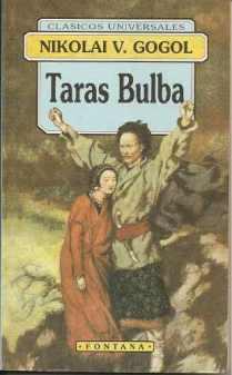 taras-bulba