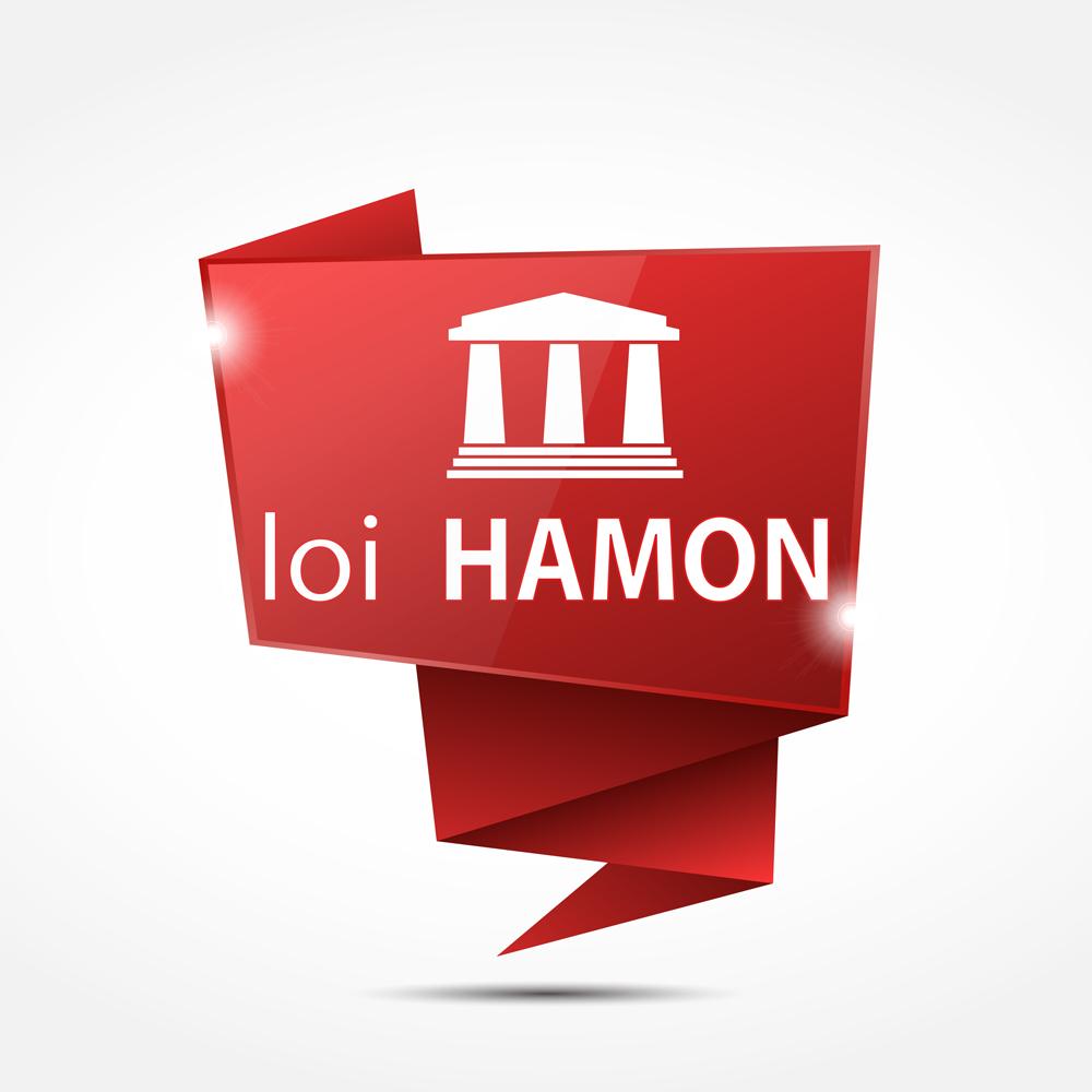 Droit d'information préalable des salariés en cas de vente (Loi Hamon)