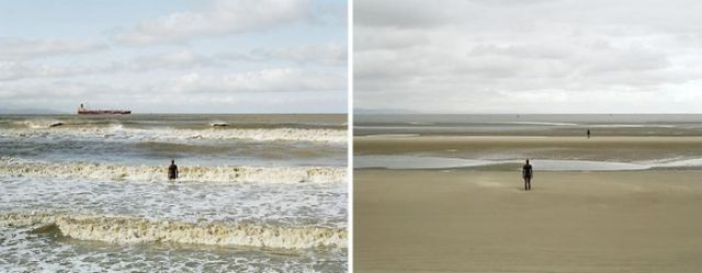 http://www.froot.nl/wp-content/uploads/2012/10/tides_transform_these_landscapes_640_16.jpeg