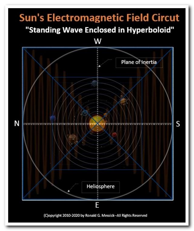 Solar-System4