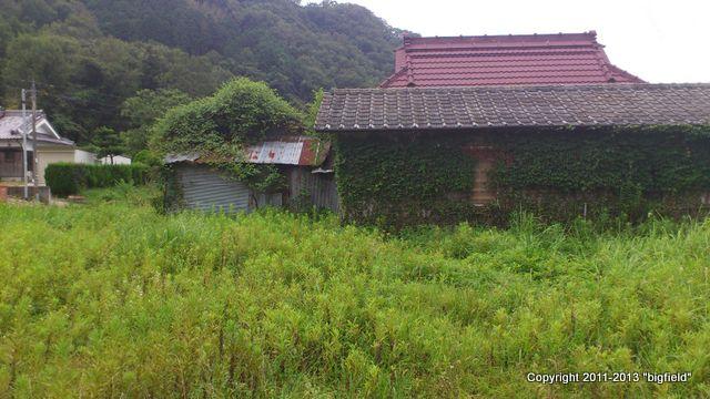 太陽光発電を岡山でするための土地探し