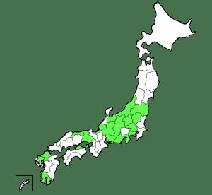 yanekashi2013