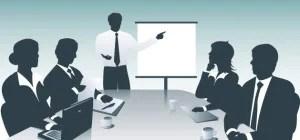 Business-Presentation--business--businessman--businesswoman--7993