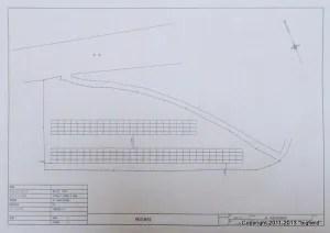 Kyocera-49kW