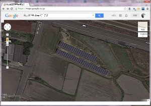 GoogleMaps20140920_censored