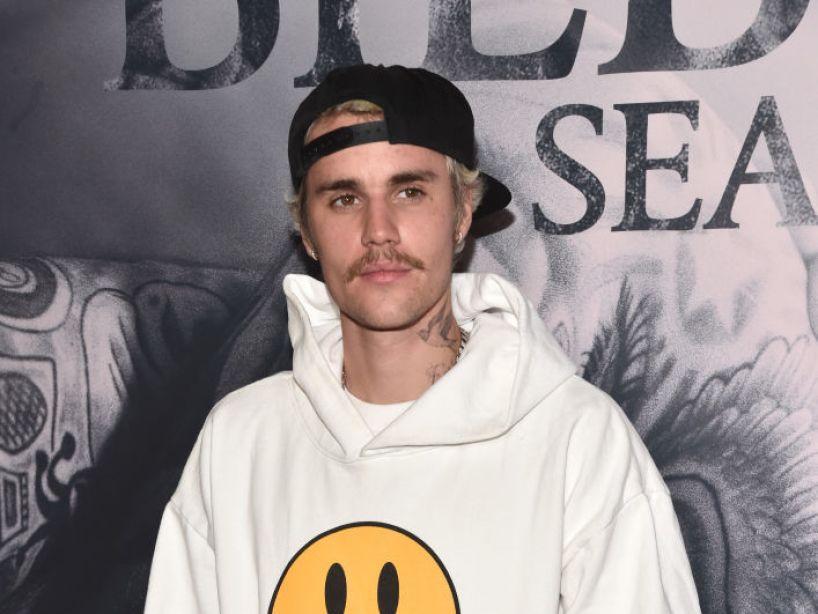 Justin Bieber: su uso de drogas fue tan grave que su equipo revisaba que siguiera con vida