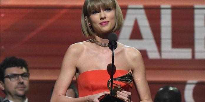 Anuncian fechas para los Grammy 2020 y 2021