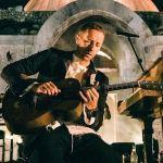 Coldplay lanza versión completa de su concierto 'Everyday Life'