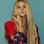 Las escenas de 'El Oasis', la telenovela oculta que Shakira protagonizó a los 17 años