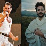 ¿Camilo es el nuevo Freddie Mercury?