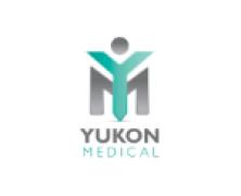 433104Yukon-Med-Logo