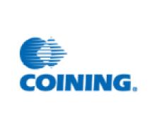993531Coining-Logo
