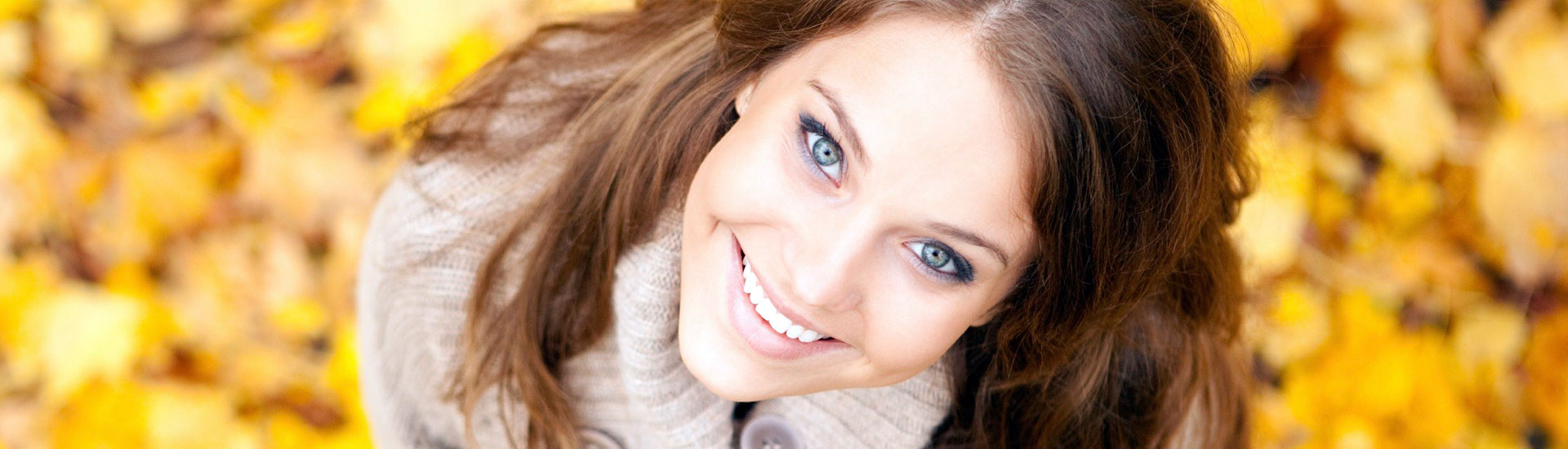 Cosmetic Dentistry in SW Calgary, AB