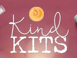 Angels of Solara spring fundraiser for charity – Kind Kits