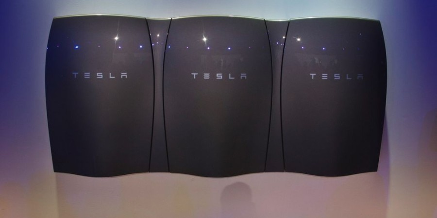 Getting Off The Grid With Tesla Powerwall Solar Advice