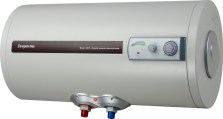 solar geyser water heater