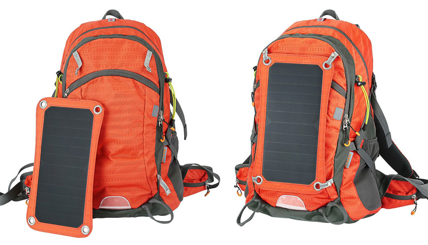 solar-powered-camping-backpack