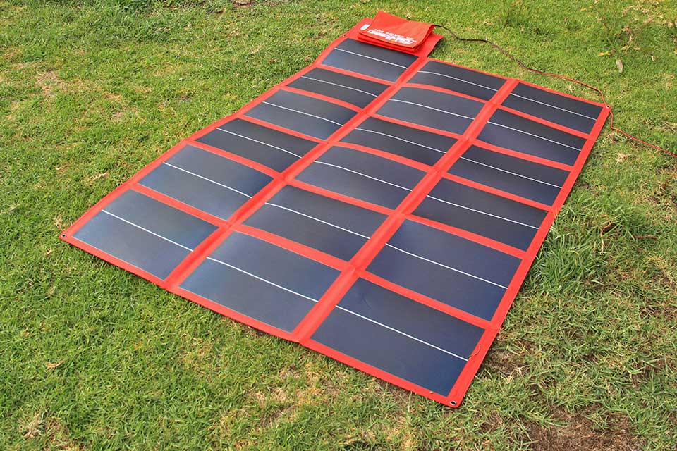 camping_with_solar_power