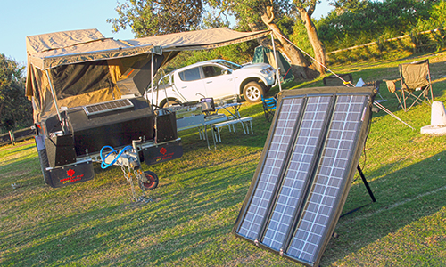 how-to-choose-portable-solar-panels