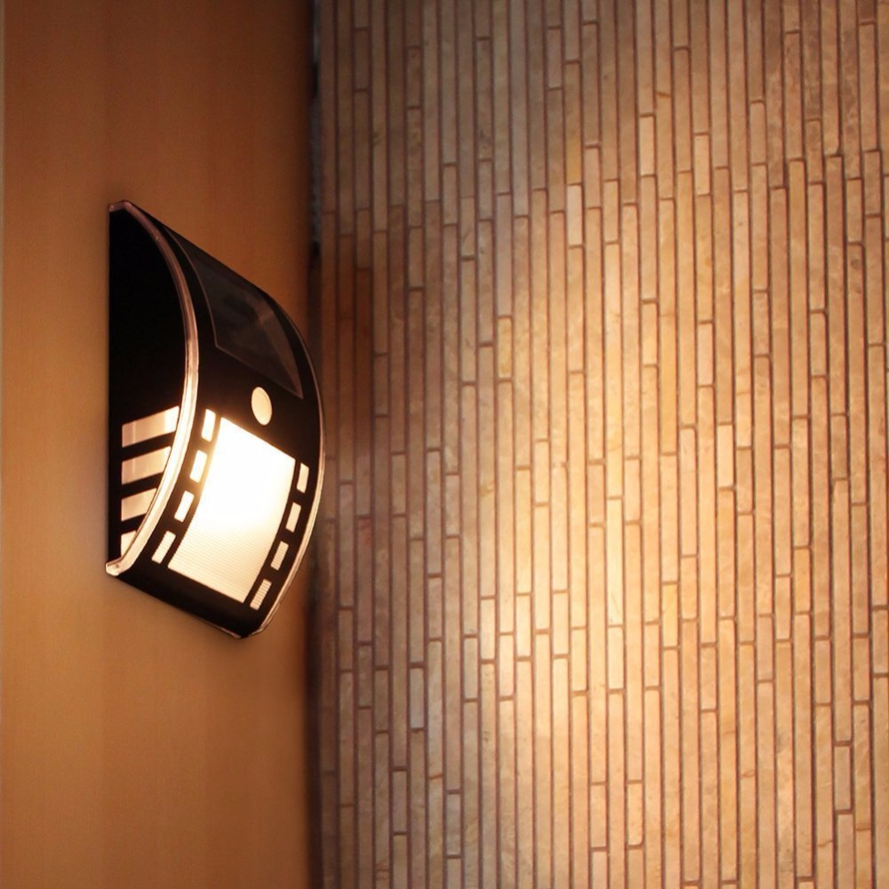 Solar Lights Za: Installing Indoor Solar Lights To Brighten Up Your Home